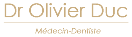 Dentiste Olivier Duc
